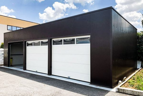 garage-coibentati