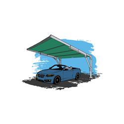 coperture per auto