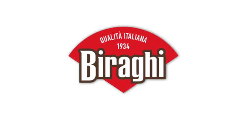 logo biraghi
