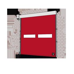 self-repairing-doors-giesse