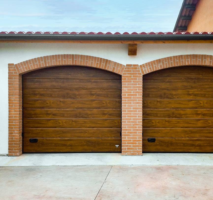 sectional-garage-doors-giesse