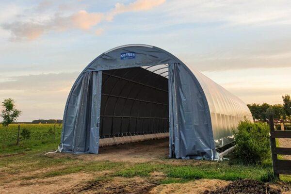 tunnel-agricolo-permessi