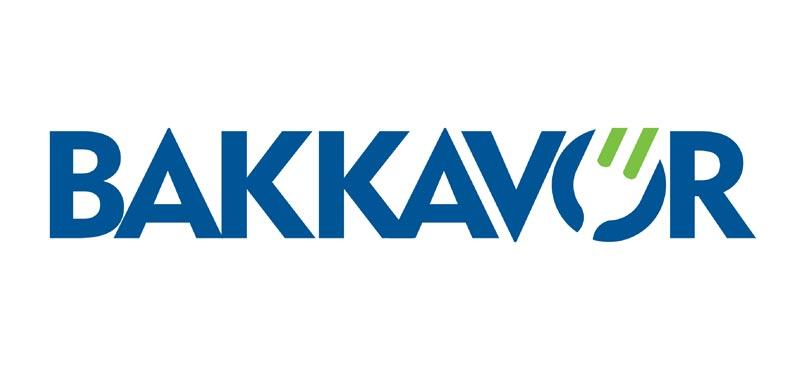 logo-bakkavor