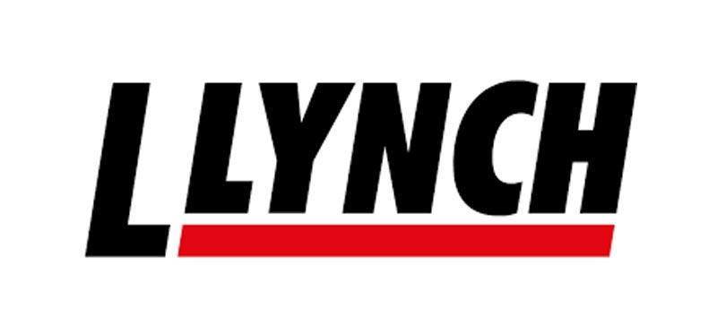 logo-llynch