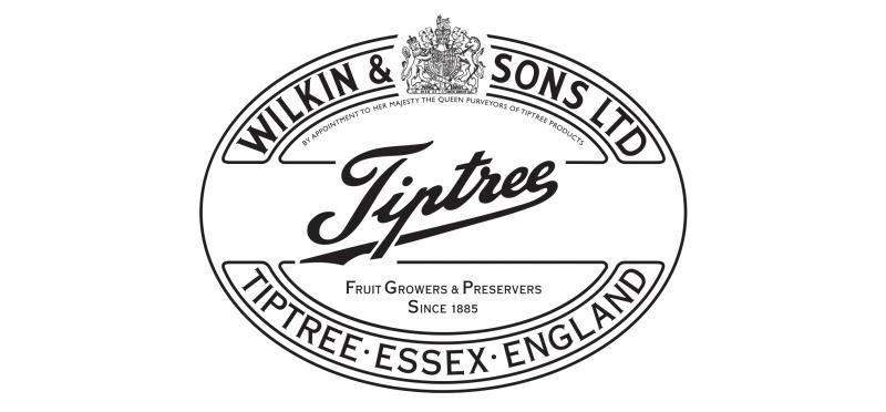 logo-wilkinson
